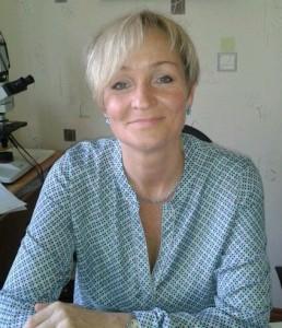 Dagmar Klein Heilpraktikerin in Seligenstadt