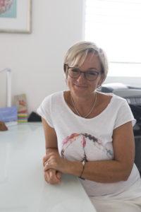 Bild Dagmar Klein